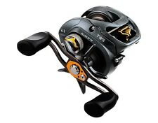Daiwa Zillion SV TW Baitcast Fishing Reel 1016HL LEFT hand 6.3:1 ZLNSV1016HL