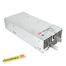 MEAN WELL MEANWELL NEW SE-1000-48 48V 20.8A 1000W LED Power Supply