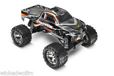 Traxxas  1:10 Stampede 2wd RTR  TRA36054-1 36054-1
