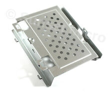 Dell Dimension 2400, 2350, 3000, 1100, 2300 Desktop Hard Drive Caddy 0T962