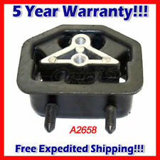 S652 Fit 1999-2002 Daewoo Lanos 1.5L / 1.6L Front Motor Mount for MANUAL TRANS