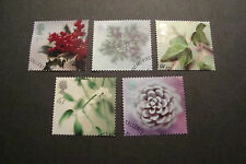 GB 2002  Commemorative Stamps~Christmas~Very Fine Used Set~UK Seller