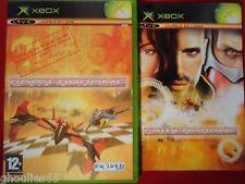 POWERDROME XBOX POWER DROME XBOX XBOX 360