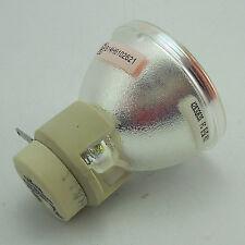 Original Projector Bare Bulb for OSRAM P-VIP 240/0.8 E20.8 240 0.8 E20.8