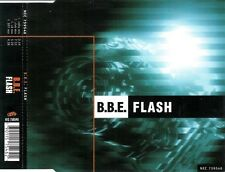 B.B.E. ‎Maxi CD Flash - Holland