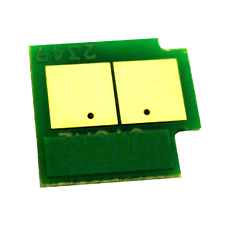 CYAN Toner Chip for Canon 116, 416, 716, Satera MF8040cdw Printer Refill