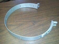 Ford Model T early transmission band T-883