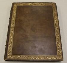 Thomas Snelling 1762 Coins Of Great Britain, France & Ireland 7 Books In 1