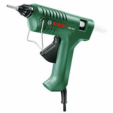 savers choice Bosch PKP 18 E Mains Corded GLUE GUN 0603264542 3165140687911