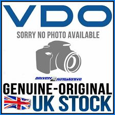 NEW GENUINE VDO S180211003Z Tyre Pressure Monitoring Sensor - Redi SALE