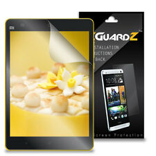2X EZguardz LCD Screen Protector Cover HD 2X For Xiaomi Mi Pad Tablet (Clear)