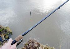Brand New Drennan Series 7 13ft Tench & Specimen Float Rod