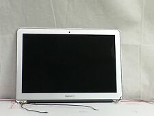 """LCD SCREEN DISPLAY ASSEMBLY MacBook Air 13"""" A1466 2013 2014 2015 Grade A cond"""