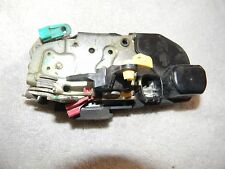 2003 Chrysler 300m Passenger  Door Latch Assembly  FITS FRONT AND REAR OEM