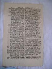 Théodore de BRY -  [Petits Voyages] - 10eme voyage - Compagnie angl. des Indes