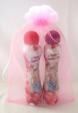 Bingo Daubers Markers Valentines Day Bears And Hearts Set Of 2 With Gift Bag