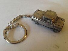 Mini Pick Up  ref147  3D snake keyring FULL CAR