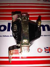 PEUGEOT 309 & 405 1.1 1.6 1.9 NEW IGNITION COIL PACK 1985-1993