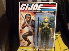 "GI JOE 1:6 GENTLE GIANT 1ST IN SERIES 12"" GI JOE ROCK N ROLL JUMBO ACTION FIGURE"