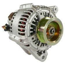 Alternator Toyota Sienna 2000 99 98 Avalon 2004 2003 2002 2001 Auto Car 1999