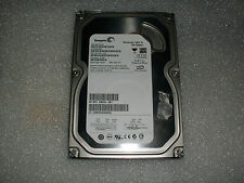 "Hard disk Seagate Barracuda 7200.10 ST3160815AS 3.5"" 160GB 8MB 7200 RPM SATA2"