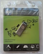 USB FLASH PENDRIVE STORAGE STICK PEN DRIVE HARD DISK ALMACENAMIENTO 1TB 1000TB