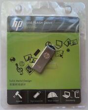 USB FLASH PENDRIVE STORAGE STICK PEN DRIVE HARD DISK ALMACENAMIENTO 1TB 1000TB