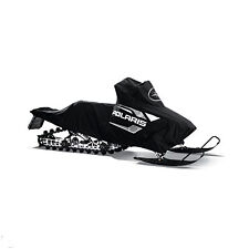 Polaris New OEM Pro-Ride Snowmobile Cover Switchback Pro-R Indy 600 SP 2878725