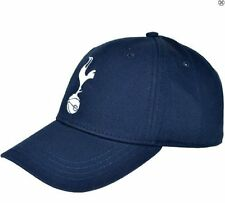 Tottenham Hotspur FC Authentic EPL Cap Navy