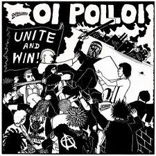 OI POLLOI UNITE & WIN LP