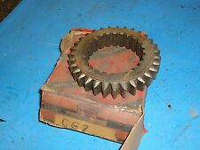 1937,1938,1939 chevrolet transmission gear nors