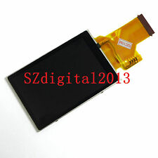 NEW LCD Display Screen for Panasonic LUMIX DMC-GF5 DMC-G5 Digital Camera +Touch