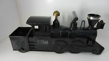 Vintage Marx Pioneer Express Ride On Train Plastic, Horn Toots