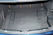 BMW Luggage Trunk Cargo Net 7248530-03 OEM 2013 -2017 328 335 428 435 228 330 34