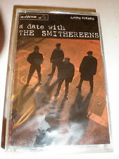 Smithereens CASSETTE NEW A Date With