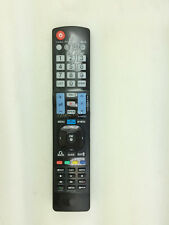 Remote Control For LG AKB73756560 60LB5820 55UB820T 60PB6600 LCD TV