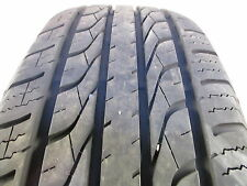 Used P225/65R17 102 H 8/32nds Performer CXV Sport