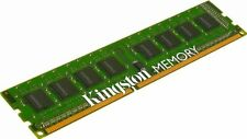 8GB DDR3 Kingston Desktop Ram 1600 MHZ  8 GB + VAT BILL + 5 Yrs Mfg.Warr  Bill
