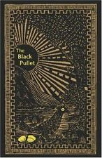 Black Pullet P : Science of Magical Talismans by Anonymous (2000, Paperback)