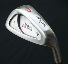 Ben Hogan H-40 Pitching P Wedge Original Apex 4 Stiff  H40