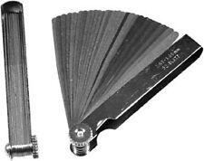 MSR 32-Blade Feeler Gauge 342222 34-2222 151526