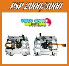 Lector Discos UMD PSP 2000  / 3000 / E1000 Completo Original KHM-420 BAA