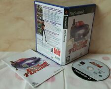 RPM TUNING - Playstation 2 Ps2 Play Station Gioco Game Sony