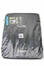 Canon CPS Think Tank Artificial Intelligence Laptop/Tablet/iPad Bag Pro Case+NEW