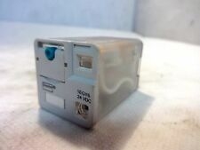 NEW NOT  IN BOX DAYTON 1 EGY6 24 VDC 8 PIN RELAY