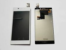 Replacement Sony Xperia M2 Full LCD Display & Touch Screen Digitizer D2305 D2306