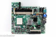 HP Compaq DC5850 SFF Socket AMD AM2 DDR2 Motherboard OEM