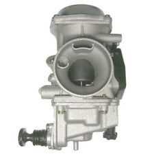 Honda TRX250 ATC250 Carburetor/Carb 1985-1987 NEW!