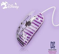 Disney Mouse Optical Mouse Mice Expendables PC Computer USB Wired DSY-M0160