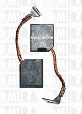 FIAT  500 L R COPPIA SPAZZOLE DINAMO JX22  47/1370